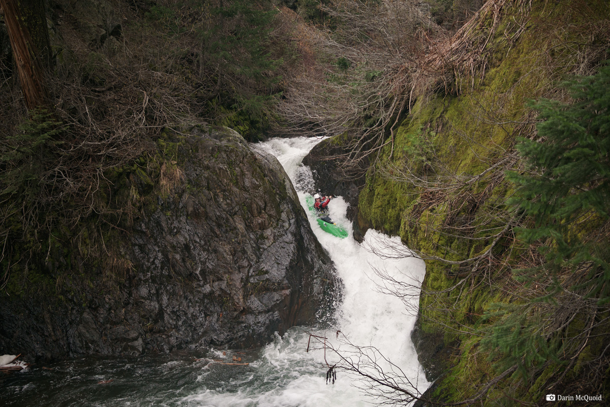 whitewater kayaking feather river california photography paddling