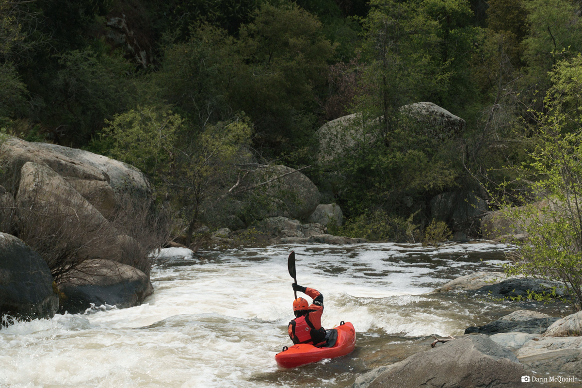 kayak, kayaking, california, cali, paddle, kaweah, river,