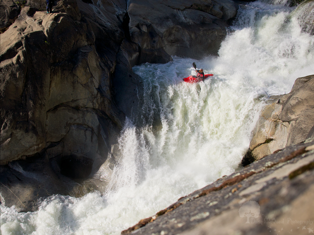 The 2013 Whitewater Kayaking Calendar Is Now Available Over At CafePress